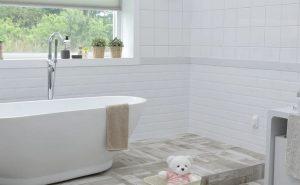 Choisir ses éléments de salle de bain