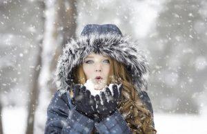 Astuces pour traverser l'hiver